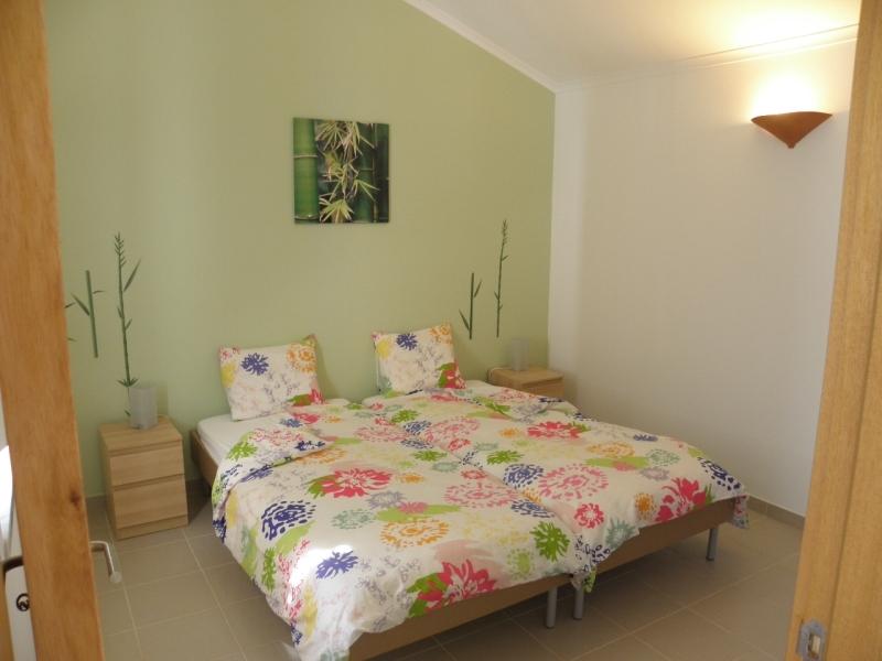 Casa Oliveira Bedroom