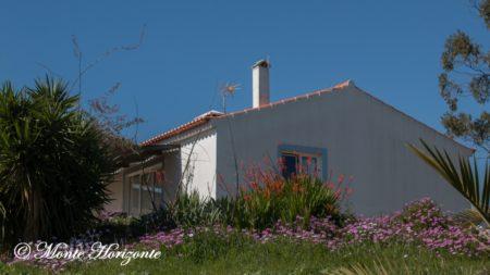 Bird Watching Holiday Casa Passaro Portugal