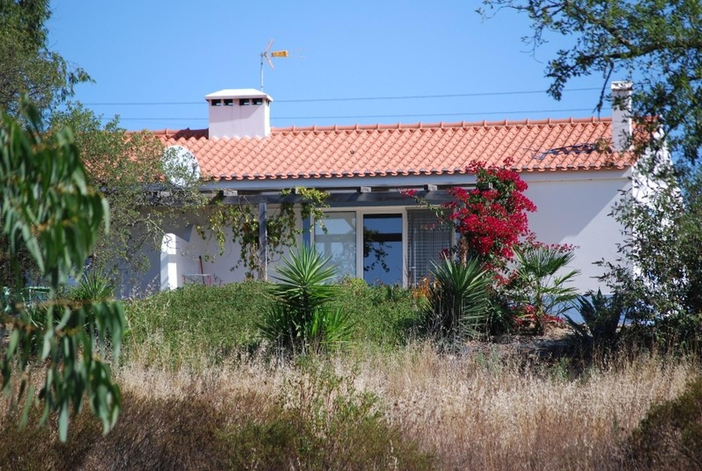 Casa Passaro