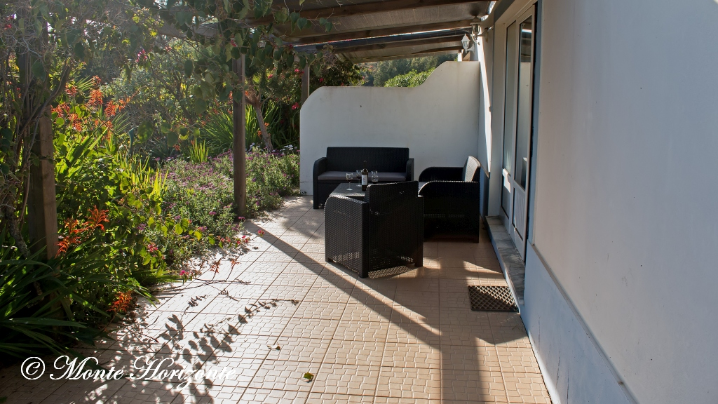 Bird Watching Holiday Casa Passaro Portugal