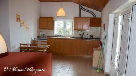 Monte Horizonte Casa-Passaro-kitchen