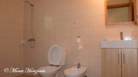 Monte Horizonte Casa-Sobreiro-Bathroom