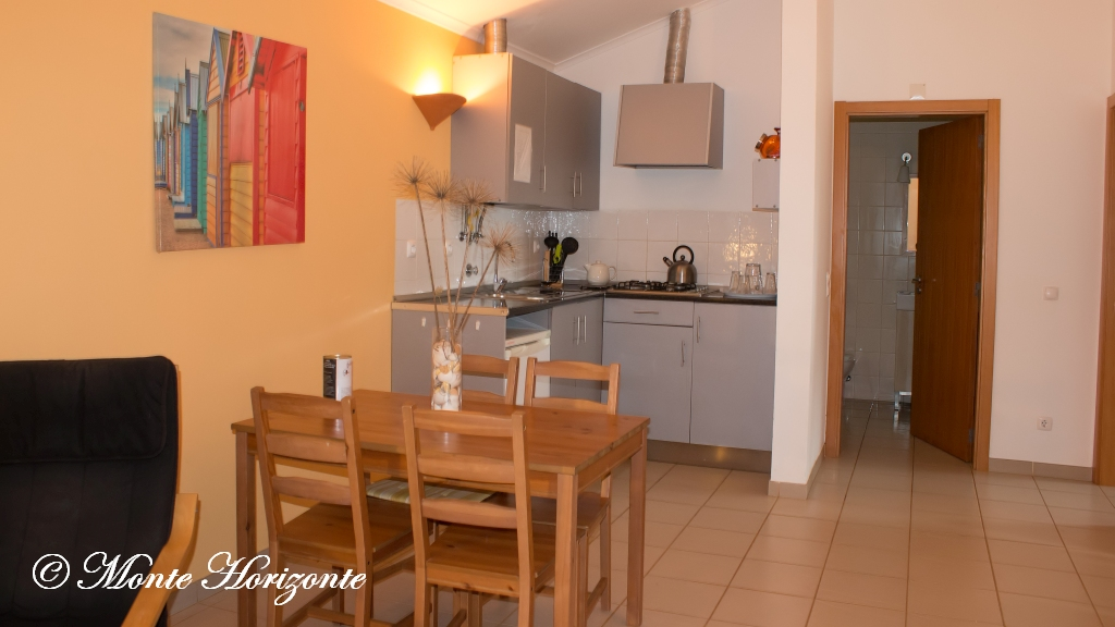 Monte Horizonte Casa-Sobreiro-Living Room